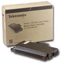 Xerox (Tektronix) Toner Cartridge Xerox Phaser 740, black, 016168400, 6000s, O - originál