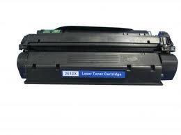 Tonery Náplně HP Q2613A kompatibilný kazeta