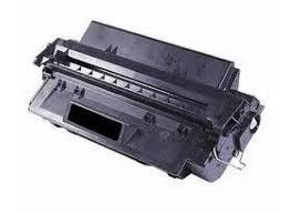 Tonery Náplně HP C4096A kompatibilný s čipom kazeta