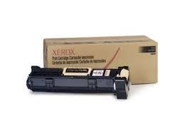 Xerox (Tektronix) Toner Xerox WorkCentre 5222/5225/5230, black, 106R01413, 20000s, O - originál