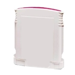Tonery Náplně HP C4843 (No.10) kompatibilná kazeta s čipom