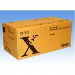 Xerox (Tektronix) Toner Xerox DC-4LP, black, 6R90285, O - originál