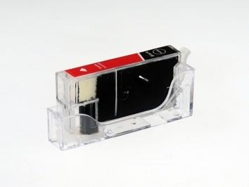 Canon 4544B001 kompatibilná kazeta