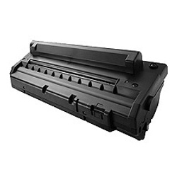 Tonery Náplně Samsung SCX-D4200A kompatibilný kazeta