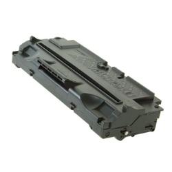 Tonery Náplně Tonery Náplně Ricoh Type 1265 kompatibilná kazeta s čipom + ZĽAVA