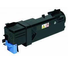 Tonery Náplně Dell 593-10258 kompatibilná kazeta
