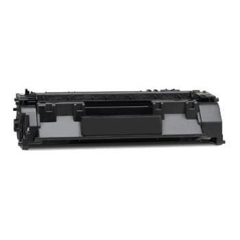 Tonery Náplně CRG-720 kompatibilná kazeta (Čierna)