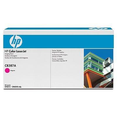 HP Tonerová cartridge pre HP magenta, 35000s