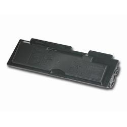 Tonery Náplně Kyocera TK-17 kompatibilný s čipom kazeta