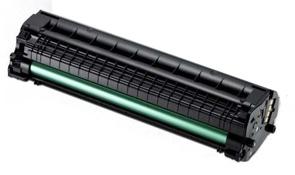 Toner Samsung MLT D1042S, Samsung SCX 3200, kompatibilný s čipom (Čierny)