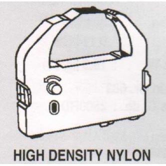 Páska do tlačiarne pre Epson LQ 2500, 2550, LQ 860, LQ 670, čierna, N