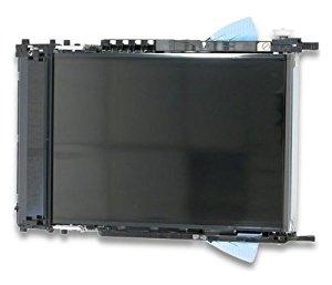 HP Prenosová jednotka HP HP Color LaserJet CM3530 MFP, CP3525, CC468-67927, ITB ser