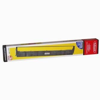 Páska do tlačiarne pre Epson LQ 1000, 1050, 1170, čierna, N