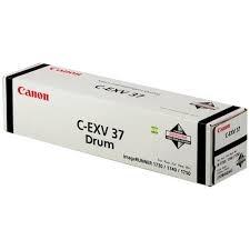 Fotoválec Canon C-EXV-37 V, 2773B003 - originálný