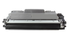 Tonery Náplně Toner Brother TN-2220 kompatibilná kazeta (Čierna)