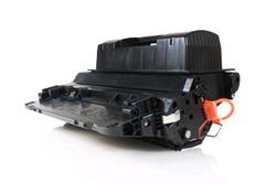Tonery Náplně Tonery Náplně HP 90A, HP CE390A, kompatibilná toner (Čierna)