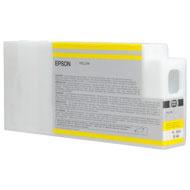 Epson Atramentová cartridge Epson Stylus Pro 7900/9900, C13T596400, yellow, 350ml, O