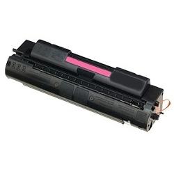Tonery Náplně HP C4193A kompatibilný s čipom kazeta
