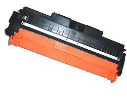 Tonery Náplně HP 126A, HP CE314A, zobrazovací valec, kompatibilný s čipom