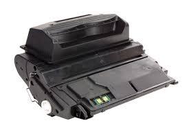 Tonery Náplně HP 42A, HP Q5942A kompatibilný s čipom kazeta