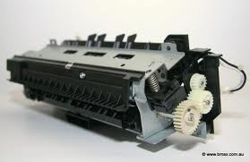 HP RM1-3761 Fuser f. Laserjet P3005 / M3027 / M3035 RM1-3761
