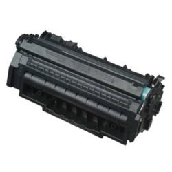 Tonery Náplně CRG-108-308-708 kompatibilná kazeta s čipom