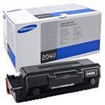 Samsung MLT-D204 - originálny (Čierny)