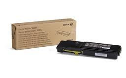 Toner Xerox 106R02235 (Žltý)