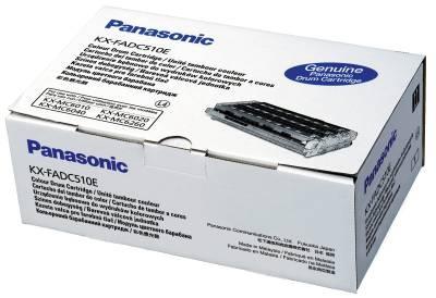 Fotoválec Panasonic KX-FADC510E