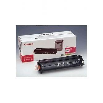 Toner Canon G, EP-84, 1513A003 (Purpurový) - originálný