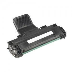 Tonery Náplně Samsung MLT-D119S, kompatibilný toner (Čierny)